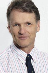 Dr Seamus Dalton Rehabilitation Physician And Sports Physician