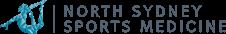 North Sydney Sports Medicine Centre